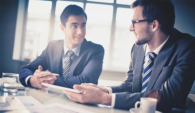 VaLiD Karrier üzletkötő, teróleti képviselő kollégát keresünk